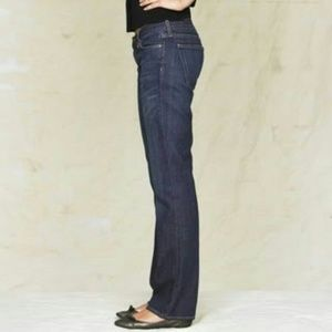 CLOSET CLEAR OUT! J. Crew hip slung jeans